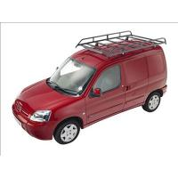 Citroen Roof Bars