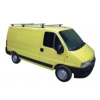 Relay 1994 to Oct 2006 L1(SWB) H2(High Roof)