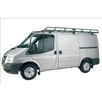Transit 2000 to 2014 L1(SWB) H1(Low Roof)