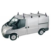 Transit 2000 to 2014 L2(MWB) H1(Low Roof)