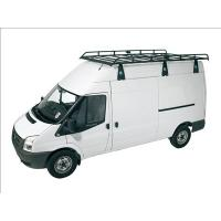 Transit 2000 to 2014 L1(SWB) H2(Medium Roof)