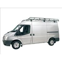 Transit 2000 to 2014 L3(LWB) H2(Medium Roof)