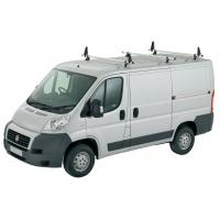 Ducato Oct 2006 Onwards L1(SWB) H1(Low Roof)