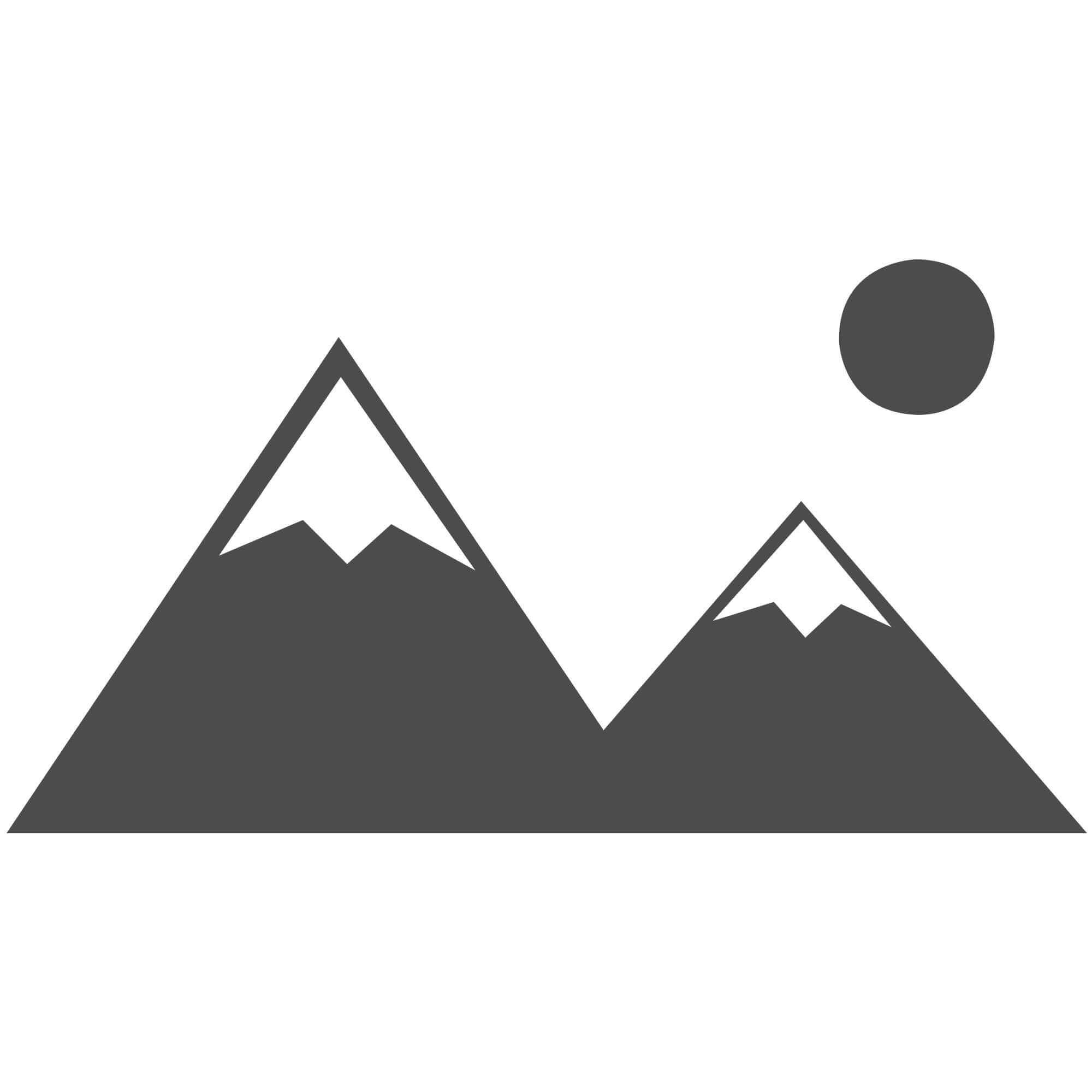 Knott-Avonride Damper 2700 - 3500Kg - 576003