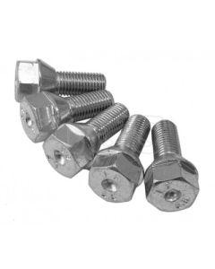 Knott-Avonride M12 Conical Wheel Bolts - 574015