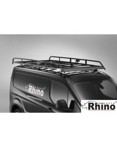 Rhino Modular Roof Rack - R663 Toyota Proace 2016 onwards