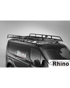 Rhino Modular Roof Rack - R661 Toyota Proace 2016 onwards