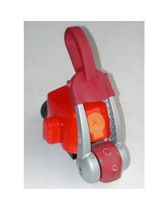 Bulldog DKS Minilock