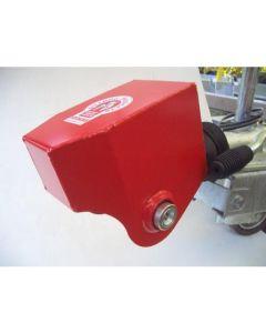 Bulldog BR20 Minilock