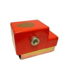 Bulldog SA8 Minilock