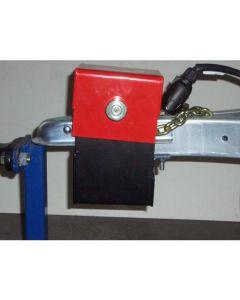 Bulldog BT Minilock