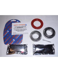Knott-Avonride Bearing Kit - 571000