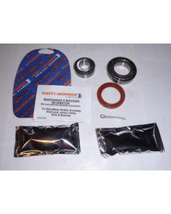 Knott-Avonride Bearing Kit - 571002