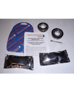 Knott-Avonride Bearing Kit - 571003