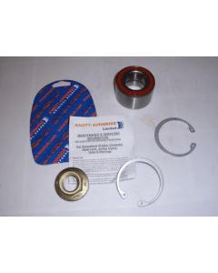 Knott-Avonride Unitised Bearing Kit - 571006