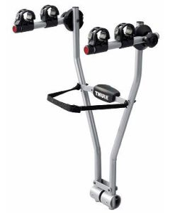 Thule 970 Xpress Cycle Carrier