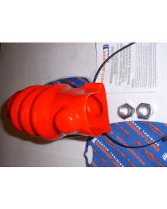 Knott-Avonride Red Bellow - 577003