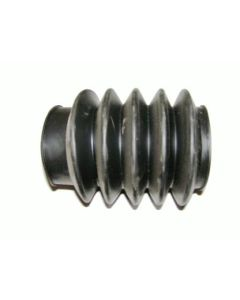 Knott-Avonride Black Eye Bellows (3500kg) - 577006