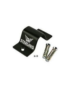 Sterling GA1