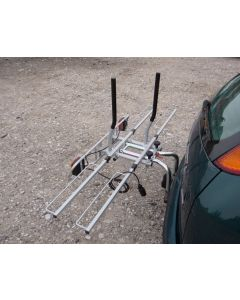 Pendle WSTA2BTILT cycle carrier