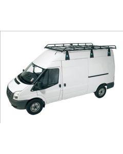 Rhino Modular Roof Rack - R529 Ford Transit 2000-2014