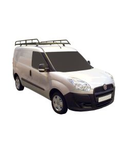Rhino Modular Roof Rack - R602 - Fiat Doblo 2010 onwards