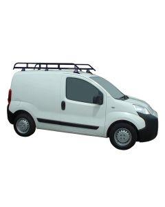 Rhino Modular Roof Rack - R588 Fiat Fiorino