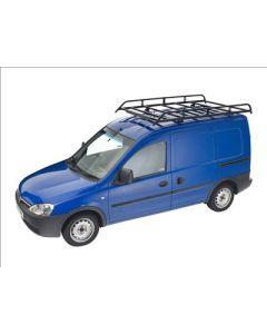 Rhino Modular Roof Rack - R584 Vauxhall Combo