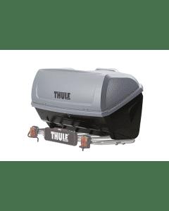 Thule BackUp Box