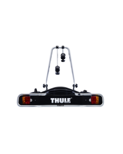 Thule Euroride 941 Cycle Carrier