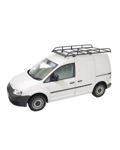 Rhino Modular Roof Rack - R608 VW Caddy 2010 onwards