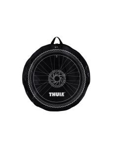 Thule Wheelbag (563XL)