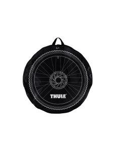Thule Wheelbag (563XL)