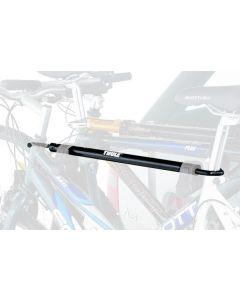 Thule Bike Frame Adapter (982)