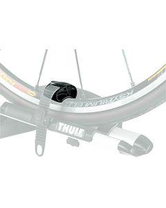 Thule Wheel Adapter (9772)