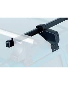 Thule 774 Short Roof Adaptor