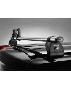 Rhino 2 KammBar Roof System - GB2KS Toyota Proace City 2020 onwards
