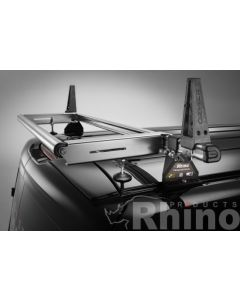 Rhino Roller System (1145-S500P) (Mercedes Sprinter 06- L2H2) (2,3,4&5 Bars)