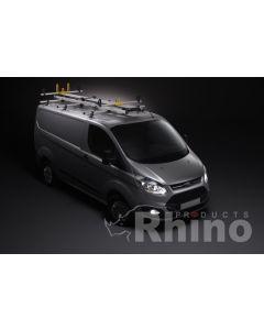 Rhino SafeStow3 RAS08-SK3 - 1 Extra Wide Ladder