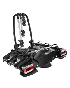 Thule 927 VeloCompact Cycle Carrier