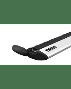 Thule 108 Wing Bar Evo