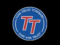 Tow Trust