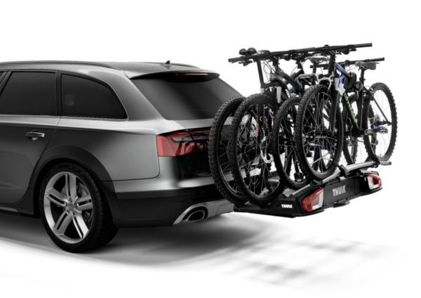 Choosing The Correct Cycle Carrier